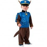 Карнавальный костюм Чейза, размер S (Синий)