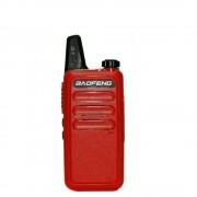 Рация BF-R5 (Красный)