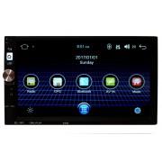 Автомагнитола CML-Play 8703 (Черный)