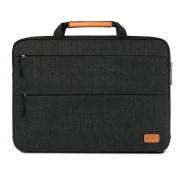 """Сумка WIWU Sleeve для MacBook 13"""" (Черный)"""