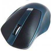 Беспроводная мышка Wireless G216 (Черно-зеленый)
