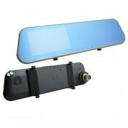 Зеркало видеорегистратор L905-2 (Черный)