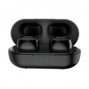 Беспроводные Bluetooth наушники Awei T13 Sports Earbuds (Черный)