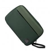 Органайзер для гаджетов WIWU Pouch Solo (Зеленый)