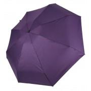 Зонт женский механический Pasio 7818-2 (Фиолетовый)