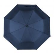 Зонт механический Pasio 7818-3 (Темно-синий)