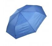 Зонт женский полуавтоматический Pasio 7890-3 (Синий)