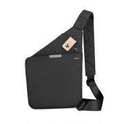 Плечевая сумка WiWU Shoulder Holster Bag (Черный)