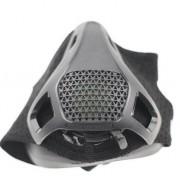 Тренировочная маска Phantom Training Mask (Черный)