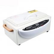 Сухожаровой шкаф Sanitizing Box KH-360B (Белый)