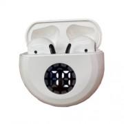 Беспроводные Bluetooth наушники TWS Pro11 (Белый)