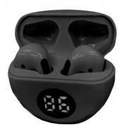 Беспроводные Bluetooth наушники TWS Pro11 (Черный)