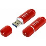 Флеш-накопитель USB 3.0 16GB A-Data UV150 красный