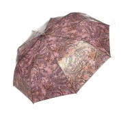 Зонт женский полуавтомат Pasio 128-3 (Розовый)