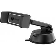 Держатель для смартфона Arroys Dash-C1 (Черный)