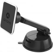 Держатель для смартфона Arroys Dash-SM1 (Черный)