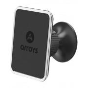 Держатель для смартфона Arroys Stick-SM1 (Черный)
