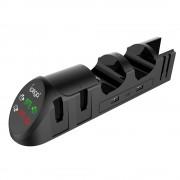 Зарядное устройство для контроллера IPega PG-9187 6in1 (Черный)