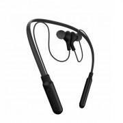 Bluetooth наушники WIWU Runner (Черный)