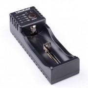 Зарядное устройство LiitoKala Lii-100 (Черный)