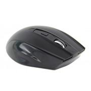 Беспроводная мышка G-303 (Черный)