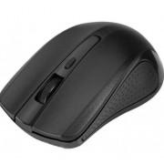 Беспроводная мышка G-211 (Черный)