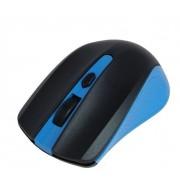 Беспроводная мышка G-211 (Черно-синий)