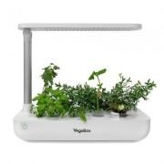 Настольная садовая ферма Vegebox T-Box (Белый)