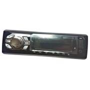 Автомагнитола с Bluetooth XPX CDX-GT530 (Черный)