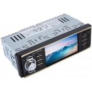 Автомагнитола с Bluetooth XPX SWM-4029В (Черный)