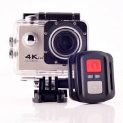 Экшн-камера XPX F60 (Бежевый)