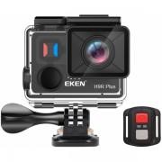 Экшн-камера Eken H9R Plus (Черный)