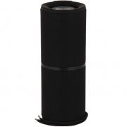 Портативная Bluetooth акустика Interstep SBS-180 (черный)