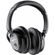 Наушники с активным шумоподавлением Interstep ANC-710 COMFORT Plus (Черные)