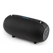 Портативная Bluetooth акустика Interstep SBS-380 (черный)