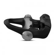Измеритель мощности для велосипеда Garmin Vector 3 [010-01787-00]