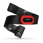 Монитор Сердечного Ритма Garmin HRM Run (010-10997-12)