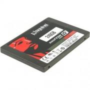 Твердотельный накопитель SSD Kingston V+200 240GB SATA-III MLC