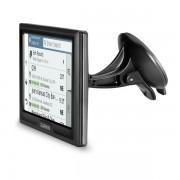 Автомобильный GPS-навигатор Garmin Drive 51 Europe LMT-S