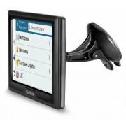 Автомобильный GPS-навигатор Garmin Drive 60 Russia LMT