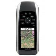 Портативный навигатор Garmin GPSMAP 78s Russia