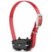 Ошейник Garmin PT10 Dog Device (010-01209-01) (Красный)