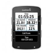 Портативный навигатор Garmin Edge 520 (010-01368-00)