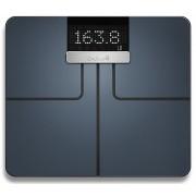 Умные весы Garmin Index Black (010-01591-10)