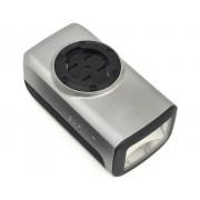 Умный фонарь Garmin Varia HL 500 передний (010-01415-00)