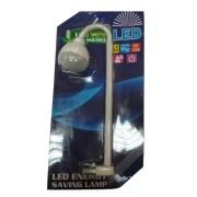 Светодиодная USB лампа №2 (Белый)