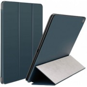 Чехол Baseus Simplism Y-Type Leather Case For Pad Pro 11inch LTAPIPD-ASM03 (Синий)