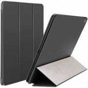 Чехол Baseus Simplism  Y-Type Leather Case For Pad Pro 12.9inch LTAPIPD-BSM01 (Черный)