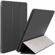 Чехол Baseus Simplism  Y-Type Leather Case For Pad Pro 12.9inch LTAPIPD-BSM01 (Черный)