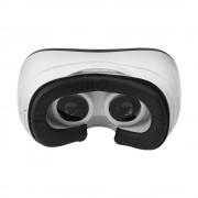 Очки виртуальной реальности 3D P8 VR (Белый)